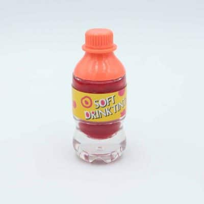 son Tint Soft Drink
