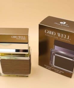 Nước hoa Good Well Collector Edition