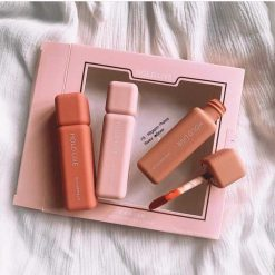 Set son kem Hold Live Mist Matte Lip