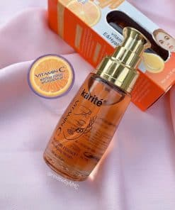 Serum Vitamin C Karite